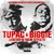 2Pac / Biggie : Legends In These Streets - CD