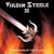 Virgin Steele : Guardians of the flame - CD