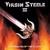 Virgin Steele : Guardians of the flame - LP