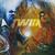 TWIIK : The Music I - Käytetty CD
