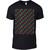 Pariisin Kevät : Pallurat - T-paita
