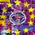 U2 : Zooropa - 2LP