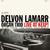 Delvon Lamarr Organ Trio : Live at kexp! - CD