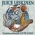 Leskinen, Juice : Sinkkuelämää 1979-2003 - 3CD