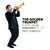 Lindberg, Tero : The Golden Trumpet Strikes Again / Kultainen trumpetti iskee jälleen - CD