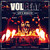 Volbeat : Let's Boogie! - 2CD + DVD