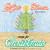 Stevens, Sufjan : Songs for Christmas - 5LP