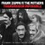Mothers Of Invention / Zappa, Frank : Transmission impossible - 3CD
