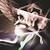 Smashing Pumpkins : Shiny and Oh So Bright, Vol. 1 / LP: No Past. No Future. No Sun. - Kuvalevy