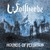 Wolfhorde : Hounds Of Perdition - CD