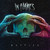 In Flames : Battles - Käytetty CD