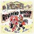 Reverend Horton Heat : Whole new life - CD