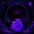 U.g. (of Cella Dwellas) : Portals - CD
