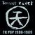 Terveet Kädet : TK Pop 1980-1989