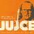 """Juice Originals / Leskinen, Juice / Nieminen, Riku : Musiikkia elokuvasta Juice - 12"""""""