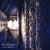Sabbathian : Latum Alterum - 2CD