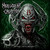 Malevolent Creation : The 13th Beast - LP