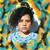 Lido Pimienta : La papessa - CD