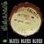 Rogers, Jimmy / Jimmy Rogers All Stars : Blues Blues Blues - 2LP