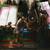 Moonwagon : Zen Out of Ten - Live - LP