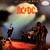 AC/DC : Let There Be Rock - Japanese promo - Käytetty LP