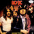 AC/DC : Highway to Hell -Japanese promo- - Käytetty LP
