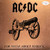 AC/DC : For Those About To Rock (We Salute You) -Japanese promo- - Käytetty LP