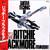 Blackmore, Ritchie / Kobayashi, Katsumi : Guitar Technic of Ritchie Blackmore - Käytetty LP