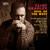 Bradley, Clint : Soul of the west - LP