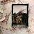 Led Zeppelin : IV - Käytetty LP