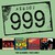 999 : The albums 1987-2007 - 4CD