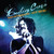 Counting Crows : August & everything after - live at - CD