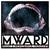 Ward, M. : What a wonderful industry (ltd clou - LP