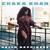 Khan, Chaka : Hello Happiness - CD