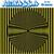 Akwassa : In The Groove - LP
