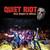 Quiet Riot : One night in milan - Blu-ray