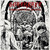 Goatkraft : Sulphurous Northern Bestiality - CD