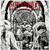 Goatkraft : Sulphurous Northern Bestiality - LP