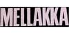 Mellakka : Logo - Hihamerkki