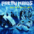 Pretty Maids : Wake up to the real world - LP
