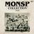 V/A : Monsp Collection 2018 - LP
