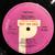 Coverdale, David / Whitesnake : Whitesnake - Käytetty LP