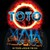 Toto : 40 Tours Around the Sun - 2CD