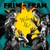 Frim-Fram Quartet : Wake Up! - CD