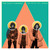 Coathangers : The devil you know - LP