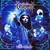 Kovenant / Covenant (metal) : Nexus polaris - LP