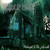 Cradle Of Filth : Midnight in the labyrinth - 2LP