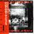 Clash : Sandinista! - Käytetty 3lp