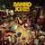 Danko Jones : A Rock Supreme - LP