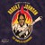 Johnson, Robert : Complete Recordings - 2CD